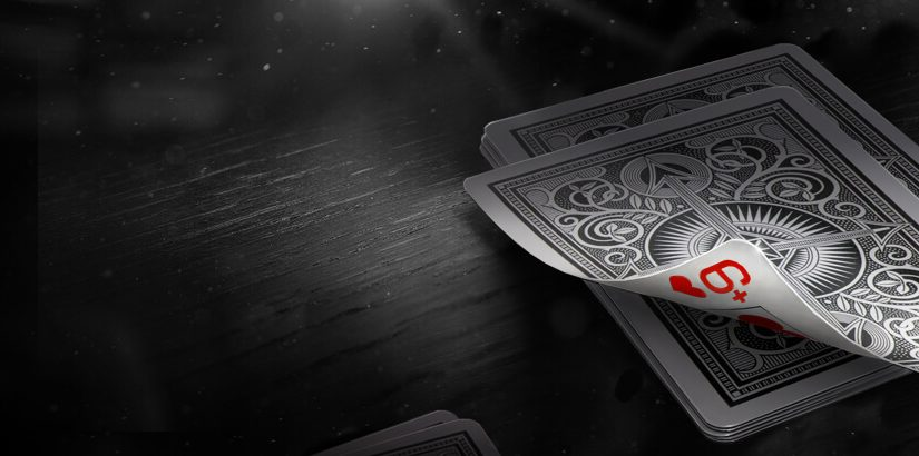 Как играть в PokerMatch в браузере