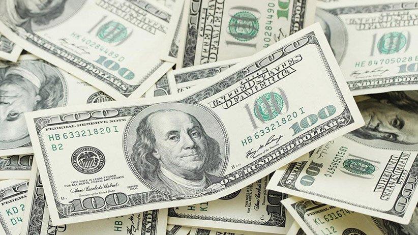 Как вывести деньги с PokerMatch