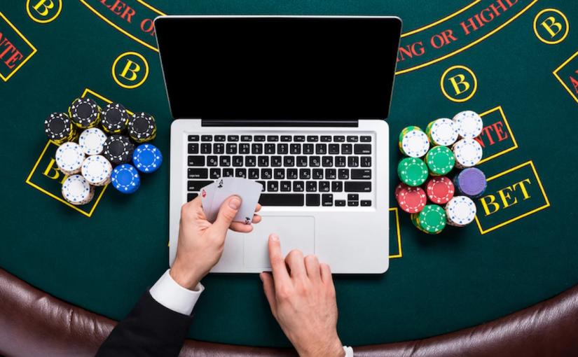 Poker Match — покер-рум на русском и украинском языке
