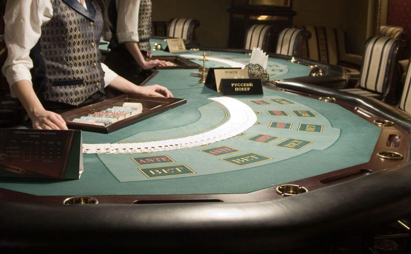Касса и личный кабинет в ПокерМатч