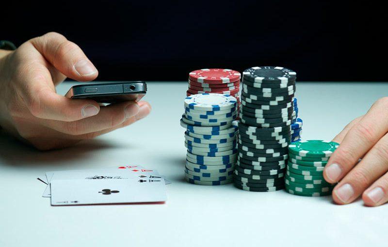 Как бесплатно скачать PokerMatch на Андроид