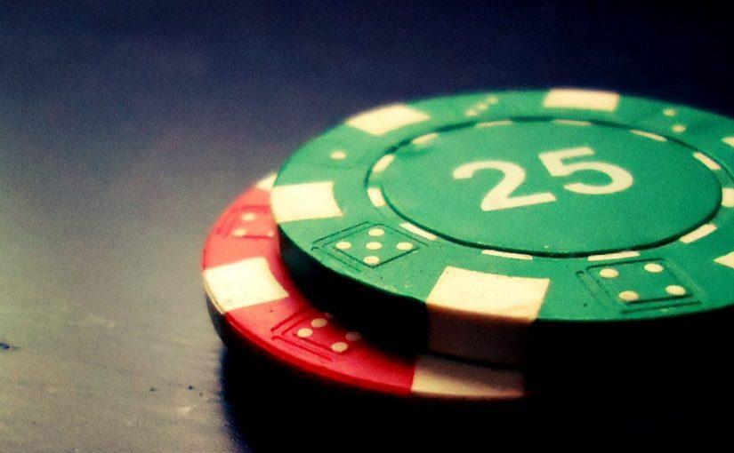 Бонус на первый депозит в PokerMatch