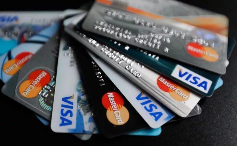 Минимальный депозит и пополнение счета на PokerMatch