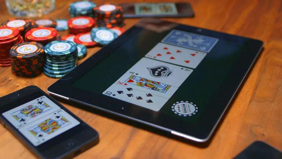 покер матч скачать