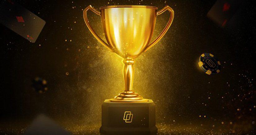Регистрация на специальный турнир PokerMatch 21 июля открыта!