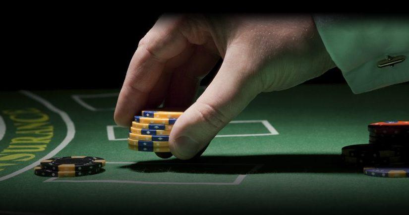 покер рум 2017